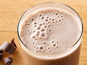 Creamy Chocolate Protein Shake Mix-7 pack