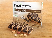 NutriCrush Bars 7-Pack