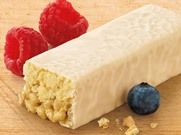 Cheesecake Flavored Bar